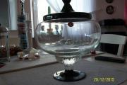 Glasbowle