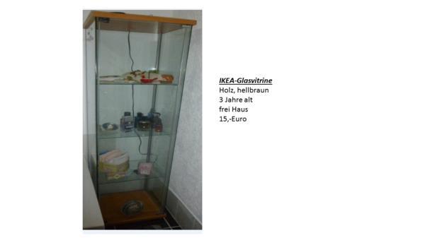 ikea h user neu und gebraucht kaufen bei. Black Bedroom Furniture Sets. Home Design Ideas