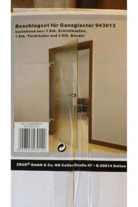 t ren zu verkaufen local24 kostenlose kleinanzeigen. Black Bedroom Furniture Sets. Home Design Ideas