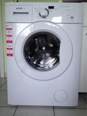 GORENJE WA7439 Waschmaschine