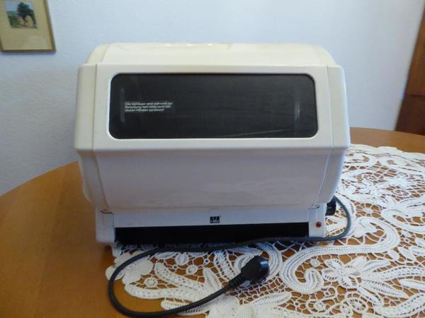 gourmet rotisserie grill rg 800 in esslingen k chenherde grill mikrowelle kaufen und. Black Bedroom Furniture Sets. Home Design Ideas
