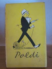 Graf Poldi - Geschichten *