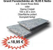 treppenstufen granit handwerk hausbau kleinanzeigen kaufen und verkaufen. Black Bedroom Furniture Sets. Home Design Ideas