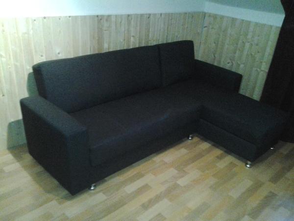 Sofa bettfunktion neu und gebraucht kaufen bei for Schaukelstuhl ikea lillberg