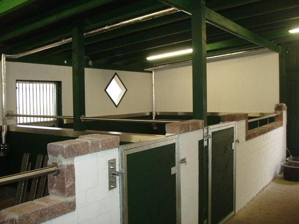 pferdeboxen selber bauen funvit deko t rkis wohnzimmer with hochbett selber bauen kosten 71. Black Bedroom Furniture Sets. Home Design Ideas