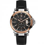 GUESS COLLECTION G2S