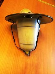 Hängelampe Deckenlampe Deckenleuchte