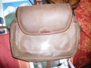 Handtaschen schwarz oder