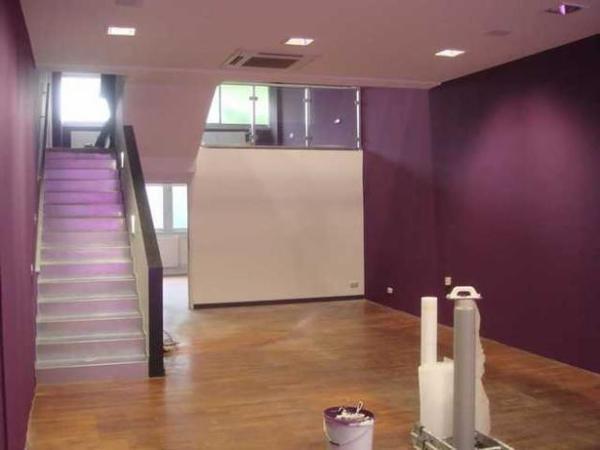 handwerker maler lackierer g nstig ein und auszug in. Black Bedroom Furniture Sets. Home Design Ideas
