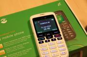 Handy Doro Phone