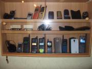 Handysammlung