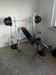 Hantelbank+LH+65kg.