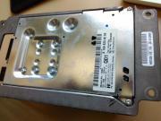 Harman Becker Amplifier