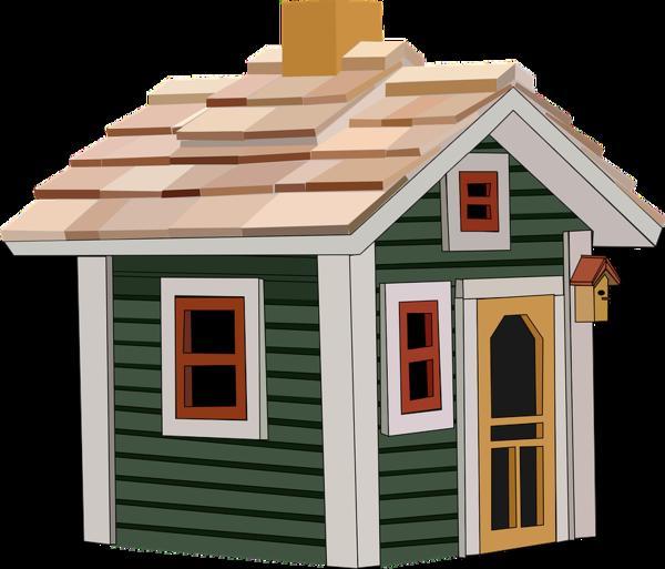 haus gesucht in brombachtal vermietung h user kaufen und verkaufen ber private kleinanzeigen. Black Bedroom Furniture Sets. Home Design Ideas