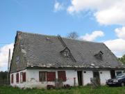 Haus in Polen,