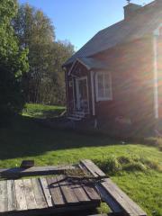 Haus in Schweden