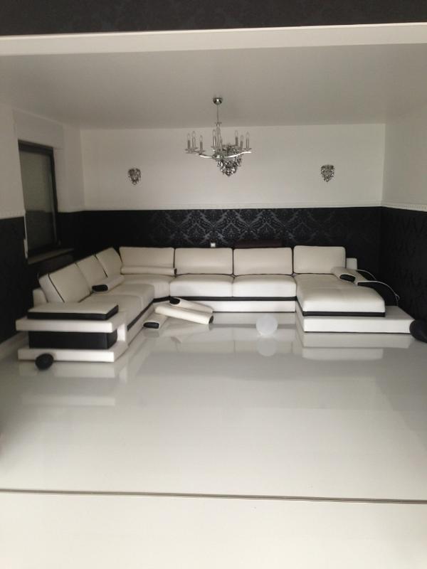 1 2 familien h user ohne preisangabe immobilien neckargem nd gebraucht kaufen. Black Bedroom Furniture Sets. Home Design Ideas