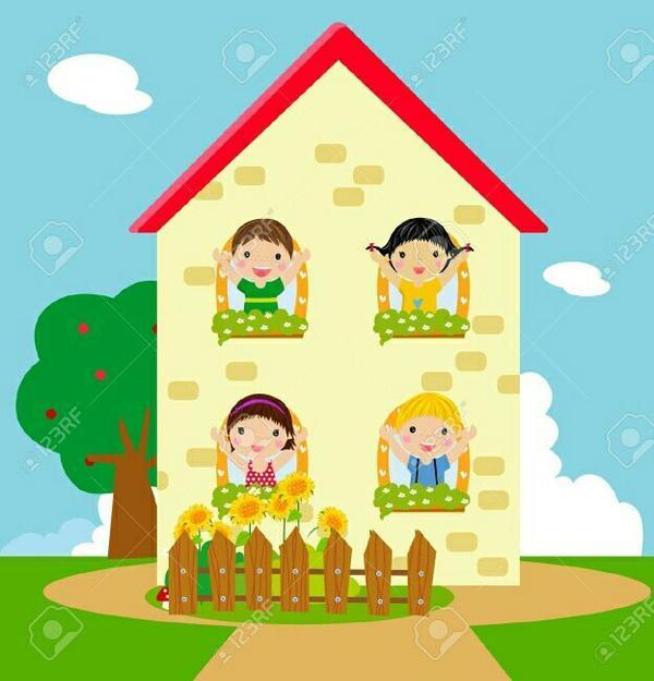 Haus zur Miete in Boppard und Umgebung gesucht