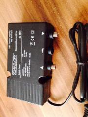 Hausanschlussverstärker BN 2212