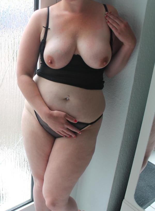 Dominante frau sucht sexkontakte per handy