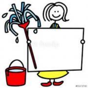 putzfrau in mering stellenmarkt jobs und minijobs finden. Black Bedroom Furniture Sets. Home Design Ideas