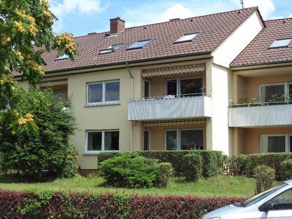 hd wiebl 3 zkb 1 og 2 balkone ca 91 m in heidelberg vermietung 3 zimmer wohnungen. Black Bedroom Furniture Sets. Home Design Ideas