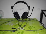 Headset Marke GAMECOM