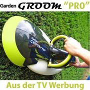 Heckenschere Garden Groom