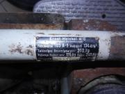 Heinkel Roller 103A1