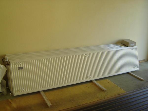 heizk rper in uehlfeld elektro heizungen. Black Bedroom Furniture Sets. Home Design Ideas
