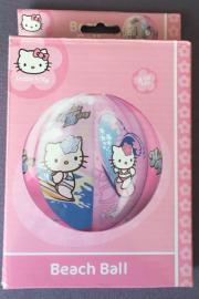 Hello Kitty Wasserball! Verkaufe hier einen Wasserball von Hello Kitty mit dem Durchmesser von 50cm. Der Ball ist neu und ... 3,- D-67105Schifferstadt Heute, 16:30 Uhr, Schifferstadt - Hello Kitty Wasserball! Verkaufe hier einen Wasserball von Hello Kitty mit dem Durchmesser von 50cm. Der Ball ist neu und