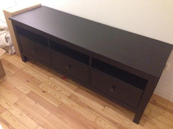 ikea tv kleinanzeigen komplett einrichtungen. Black Bedroom Furniture Sets. Home Design Ideas
