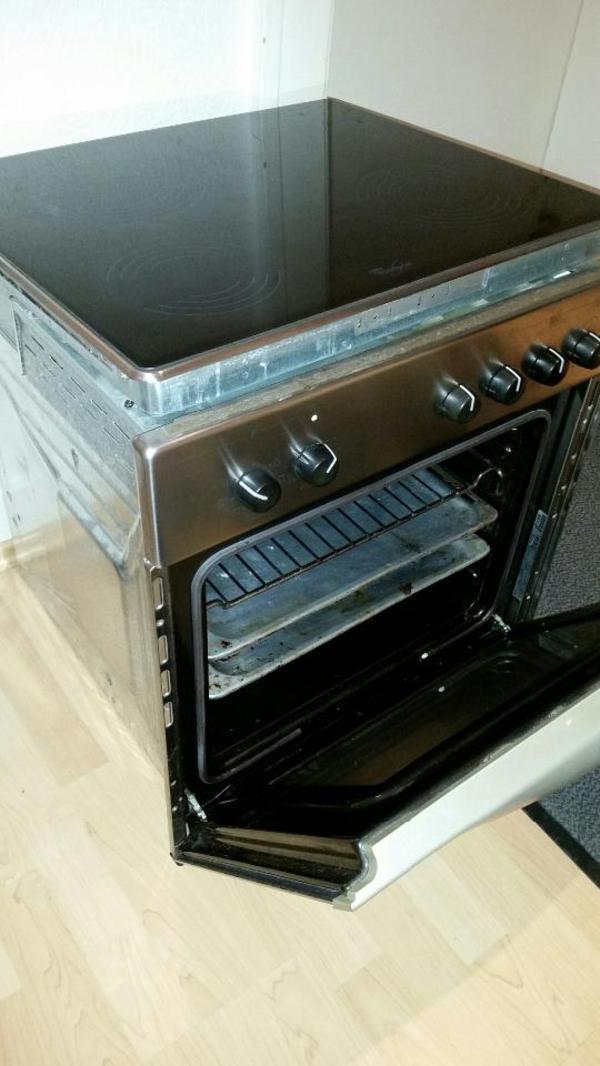 herd zu verschenken in karlsruhe k chenherde grill. Black Bedroom Furniture Sets. Home Design Ideas