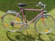 Herren Fahrrad, 28