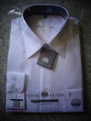 Herren Hemd Oberhemd