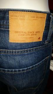 Herren Jeans Jack &