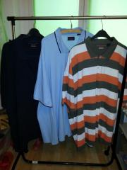 Herren Polo-Shirts
