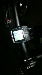 Herren Sport Fahrrad