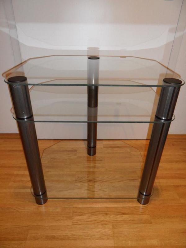 k chenbuffet gebraucht m nchen. Black Bedroom Furniture Sets. Home Design Ideas