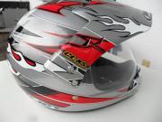 HJC Crosshelm Helm