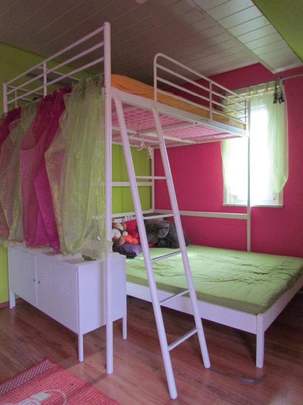 Godmorgon Ikea High Cabinet ~ hochbett ikea  neu und gebraucht kaufen bei dhd24 com