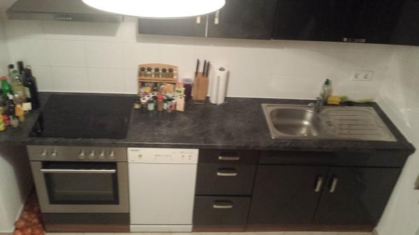 kche billig affordable elegant ikea kuchen ersatzteile terrasse en bois ikea ersatzteile kche. Black Bedroom Furniture Sets. Home Design Ideas