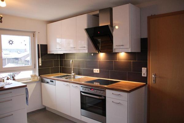 k chen m bel wohnen waldbrunn kreis w rzburg. Black Bedroom Furniture Sets. Home Design Ideas