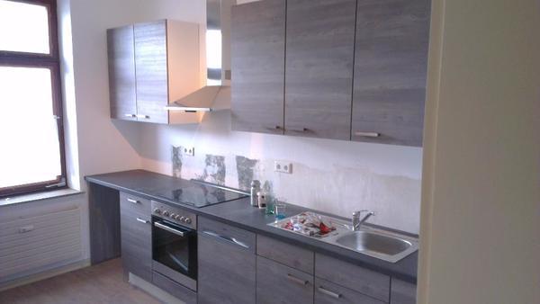 dunstabzugshaube schrank neu und gebraucht kaufen bei. Black Bedroom Furniture Sets. Home Design Ideas