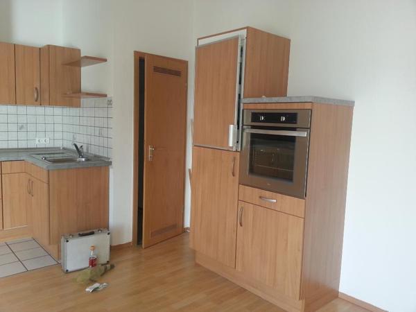 hochwertige k che zu verkaufen in haigerloch k chenzeilen anbauk chen kaufen und verkaufen. Black Bedroom Furniture Sets. Home Design Ideas