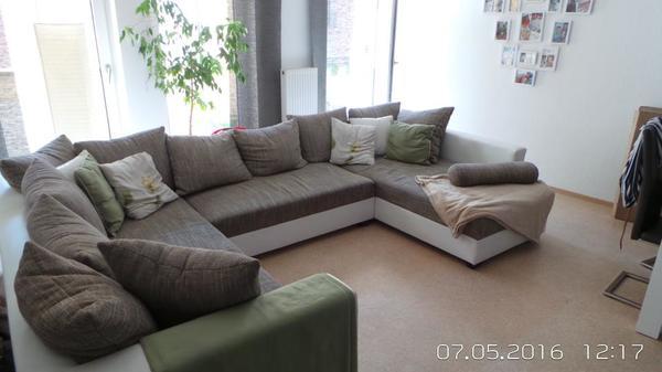 farbgestaltung wohnzimmer gelb. Black Bedroom Furniture Sets. Home Design Ideas