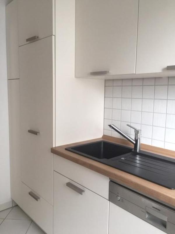 k chen m bel wohnen n rnberg gebraucht kaufen. Black Bedroom Furniture Sets. Home Design Ideas