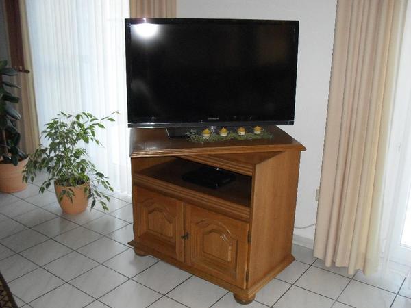 tv schrank zu verkaufen m bel design idee f r sie. Black Bedroom Furniture Sets. Home Design Ideas