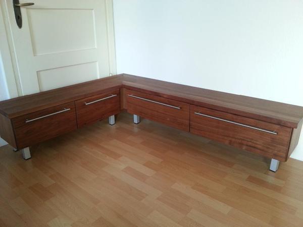 tv m bel zubeh r bonn gebraucht kaufen. Black Bedroom Furniture Sets. Home Design Ideas