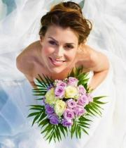 Hochzeitsfotograf für München